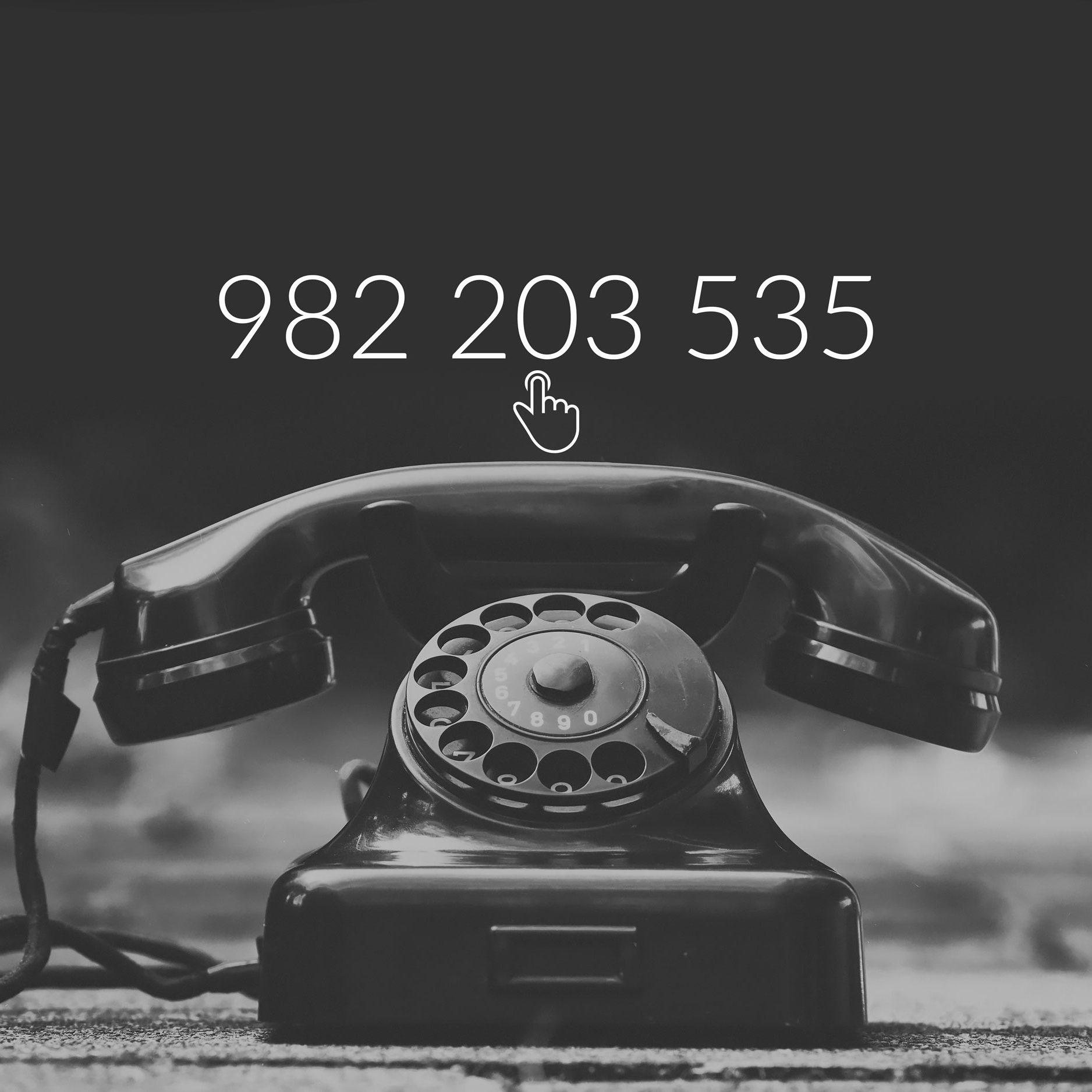 contactar-telefono-1920-num-clic